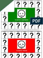 Comparto 'Aprendo_emociones_contento_triste' con usted