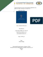 proyecto de inversión_ diseño de proyectos_grupo_102058_41