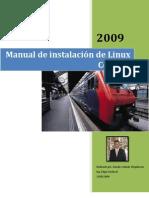 manualinstalacioncentos5-090513173111-phpapp02