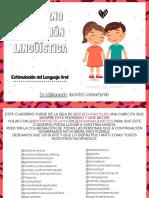 CUADERNO EXPRESIÓN LINGÜÍSTICA_compressed.pdf