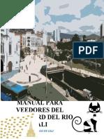 MANUAL DE VEEDURIA CIUDADANA