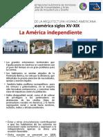 01-La América Independiente
