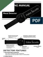fisher_cw_20.pdf