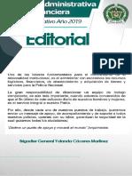 balance_de_gestion_2019_diraf