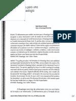 CERÁVOLO_Delineamentos para uma teoria da Museologia.pdf
