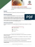 Estructura_intrucciones_examen_auditor_interno