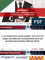 conversatorio-proteccion-de-datos