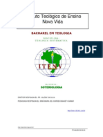 SOTERIOLOGIA - ITENV.pdf
