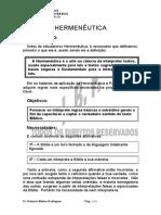 HERMENEUTICA_EXEGETICA