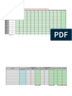 2_Estudio financiero proyectos