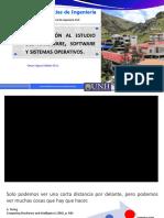 Sesión_4.pdf