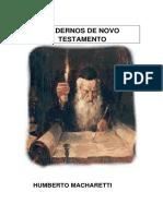 CADERNOS_DE_NOVO_TESTAMENTO.pdf