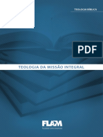 apostila_teologia_biblica_teologia_missao_integral_unidade1