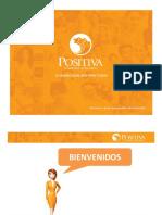 HABITOS DE VIDA SALUDABLES.pdf