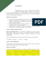 Matrerial  Reto 2.docx
