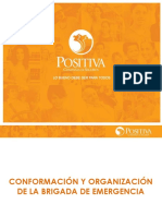PRESENTACIÓN BRIGADAS DE EMERGENCIA.pdf