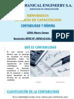 contabilidad y nómina 2
