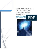 GUIA_PRACTICA_03