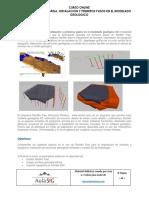 2. Curso_RecMin_-_Descarga__instalacion_y_primeros_pasos_en_el_modelado_geologico_3D_-_AulaSIG