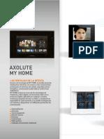 axolute my home-.pdf