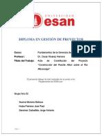PROYECTO_PUENTE_ALTON.docx
