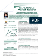 CMN Product Sheets 27 2010