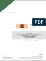 REDALYC_MOVIMIENTO SINDICAL.pdf