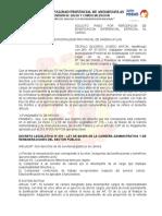 Solicito Pago De Bonificación Diferencial.docx
