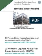 SEMANA 1 - XAVIER BRIOSO 2020 PARTE 3.pdf