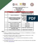 1.-REQUISITOS-DE-PREINSCRIPCIÓN-2020-2021.pdf