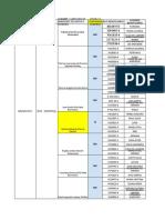01.06.2020_MONITOREO COVID-19 RM_CUIDADOS DOMICILIARIOS