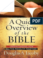 a quick overview of the bible_ understan - douglas a. jacoby.epub