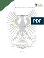 NAYDU JULIANA MARTINEZ - MODULO 2 - CLIMA ORGANIZACIONAL_2