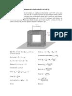 Solucionario de la 3ra2018-II.pdf
