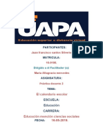 410997270-tarea-1-practica-docente-2-docx.docx