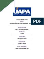 363323531-Tarea-2-Practica-Docente-II leonicia Altagracia.docx