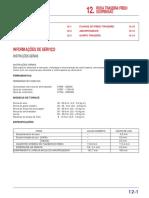 manualservio125ml83rodatras-140929081701-phpapp01