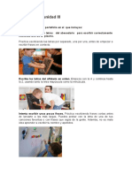 352937042-Actividad-III-Practica-Docente-II leonicia Altagracia.docx
