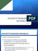 ENGDAT1_Module6.pdf