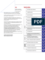 manualservio125ml83informac-140929081540-phpapp01