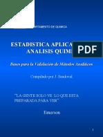 Estadistica Aplicada al Analisis Quimico v5-1 (1)