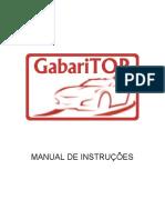 Manual do GabariTOP (2)
