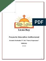 ProyectoEducativo6126