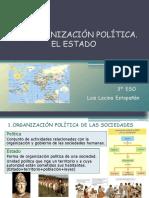 laorganizacinpoltica-150607112748-lva1-app6891