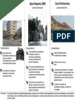 NEOPERUANO EN EL TIEMPO CAYTUIRO.pdf