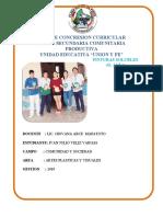 GUIA DE CONCRESION IVAN.docx