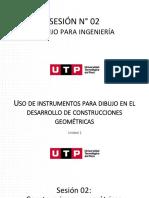 S02.s2 - Uso Instrumental y Construcciones Geométricas (3) rotulo