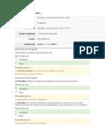 CUESTIONARIOS DE LA MATERIA FILOSOFIA GENERAL.docx