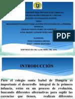atencion integral del primera infanci (1).pptx