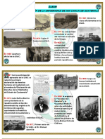ÁLBUM FOTOGRAFICO CREACION DE LA USAC.pdf